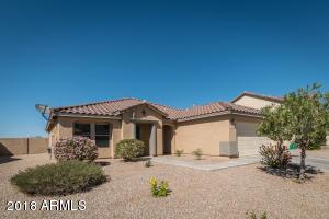 40384 W MARION MAY Lane, Maricopa, AZ 85138