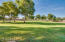 12718 W VIRGINIA Avenue, Avondale, AZ 85392