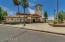 11538 E LINDNER Avenue, Mesa, AZ 85209