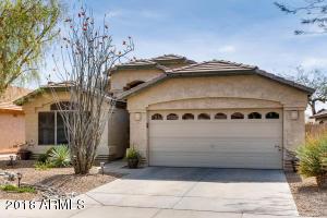 4627 E WEAVER Road, Phoenix, AZ 85050