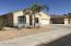 13554 W HOLLY Street, Goodyear, AZ 85395