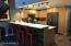 Kitchen w/new appliances, lighting fixtures & plumbing hardware