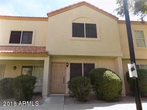 5808 E BROWN Road, 42, Mesa, AZ 85205