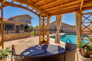Property for sale at 3610 E Agave Road, Phoenix,  Arizona 85044