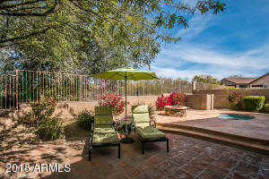 24856 N 74TH Place, Scottsdale, AZ 85255
