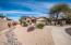 24856 N 74TH Place, Scottsdale, AZ 85255