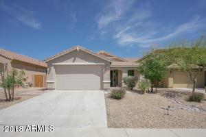 30153 N 71ST Drive, Peoria, AZ 85383
