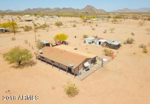 52922 W HAWKINS Road, Maricopa, AZ 85139