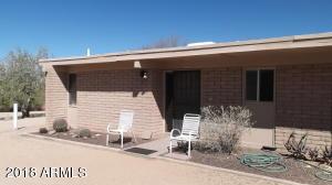 27250 N 64TH Street, 20, Scottsdale, AZ 85266