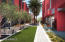 16580 N 92ND Street, 2004, Scottsdale, AZ 85260