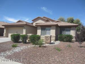 6290 S TURQUOISE Place, Chandler, AZ 85249