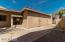 10501 E SPRING CREEK Road, Sun Lakes, AZ 85248