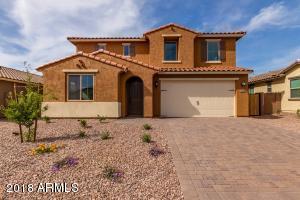 2748 E Augusta Avenue, Gilbert, AZ 85298