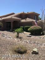 10155 E CONIESON Road, Scottsdale, AZ 85260