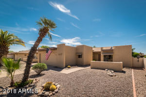 10501 E SPRING CREEK Road, Sun Lakes, AZ 85248