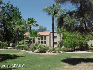 8260 E ARABIAN Trail, 253, Scottsdale, AZ 85258