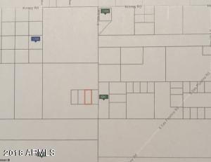 0 S 78 Avenue, -, Maricopa, AZ 85139