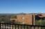 13450 E VIA LINDA Drive, 2012, Scottsdale, AZ 85259