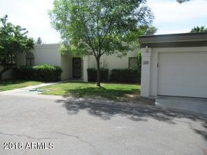 109 E ECHO Lane, Phoenix, AZ 85020