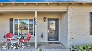 3235 E SELLS Drive, Phoenix, AZ 85018