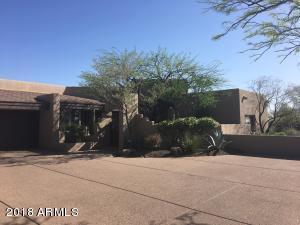 41552 N 107TH Way, Scottsdale, AZ 85262