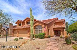 4116 E Robin Lane, Phoenix, AZ 85050