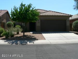 2449 W LEWIS AND CLARK Trail, Phoenix, AZ 85086