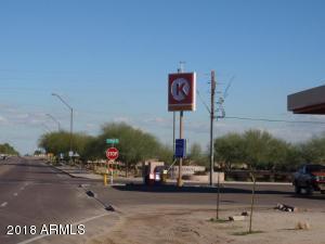 12343 W Lower Buckeye Road, -, Avondale, AZ 85323