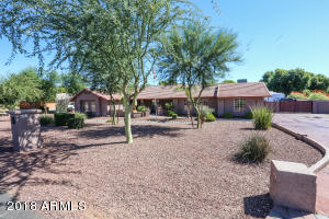 6241 N 186th Avenue, Waddell, AZ 85355