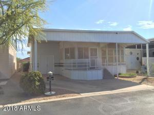 17200 W BELL Road, 987, Surprise, AZ 85374