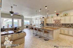 12251 S 182ND Avenue, Goodyear, AZ 85338