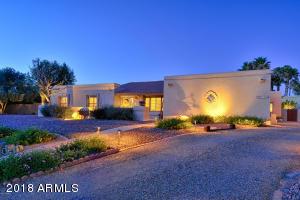 5036 E YUCCA Street, Scottsdale, AZ 85254