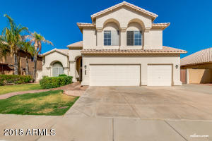 15637 N 7TH Drive, Phoenix, AZ 85023