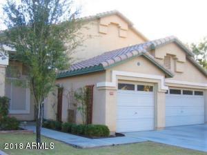 121 S NEBRASKA Street, Chandler, AZ 85225