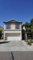 12914 W PALM Lane, Avondale, AZ 85392