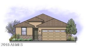 8972 W Puget Avenue, Peoria, AZ 85345