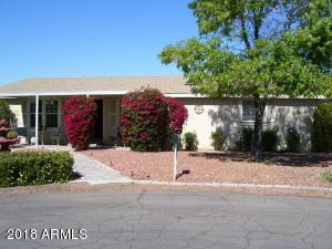 6826 W CAROL ANN Way, Peoria, AZ 85382