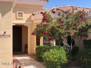 12736 W SOLA Court, Sun City West, AZ 85375