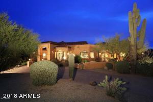 Property for sale at 10465 E Candlewood Drive, Scottsdale,  Arizona 85255