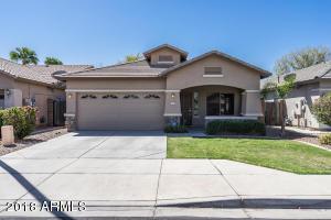 12549 W MONTEROSA Drive, Litchfield Park, AZ 85340