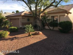 15641 W Monterey Way, Goodyear, AZ 85395
