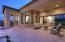 10812 N 123RD Way, Scottsdale, AZ 85259