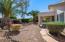 1821 W HAVASU Way, Chandler, AZ 85248