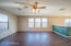 25651 W BURGESS Lane, Buckeye, AZ 85326