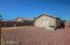 501 S 93RD Way, Mesa, AZ 85208