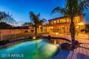 5903 W STRAIGHT ARROW Lane, Phoenix, AZ 85083