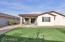 41139 N Laurel Street, San Tan Valley, AZ 85140