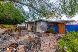 5417 S 45TH Street, Phoenix, AZ 85040