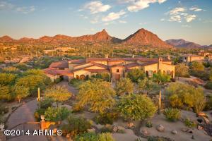 Property for sale at 28009 N 90th Way, Scottsdale,  Arizona 85262