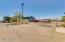 31697 N THOMPSON Road, Queen Creek, AZ 85142